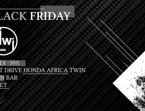 SPECIAL BLACK FRIDAY 2019
